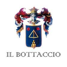 Il Bottaccio - Art Maison