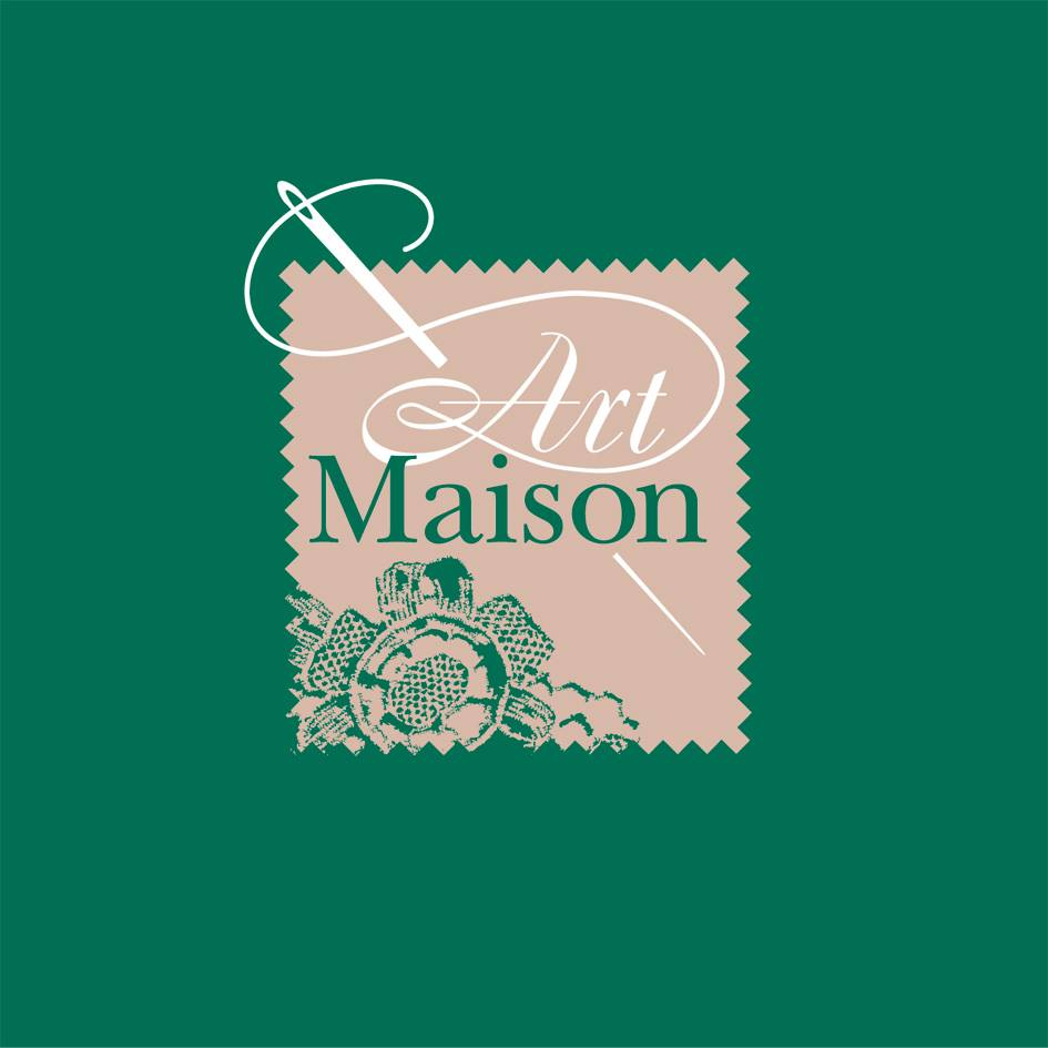 Art Maison Cogne - Logo